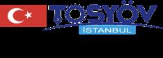 Tosyöv İstanbul